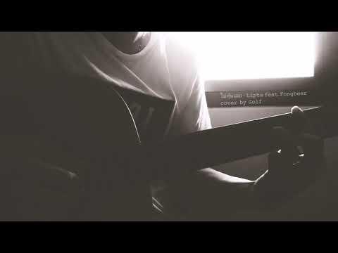 ไม่คุ้นเลย - Lipta Feat. Fongbeer [cover By Golf]