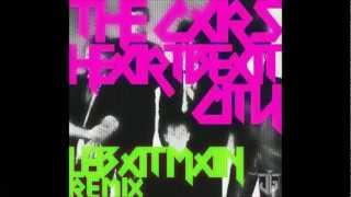 "The Cars - ""Heartbeat City"" (Lebatman Remix)"