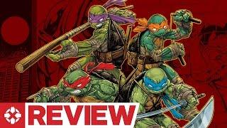 Video Teenage Mutant Ninja Turtles: Mutants in Manhattan Review download MP3, 3GP, MP4, WEBM, AVI, FLV Agustus 2018