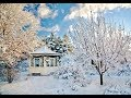 Download jgufi miraji - vxedav tovli mosula . Georgian Folk Music MP3 song and Music Video