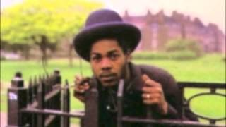 MICHAEL PROPHET - UPSIDE DOWN