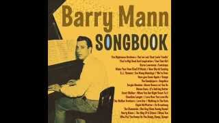 """We Gotta Get Out Of This Place"" - Barry Mann (1965) ORIGINAL VERSION [Complete, doesn"