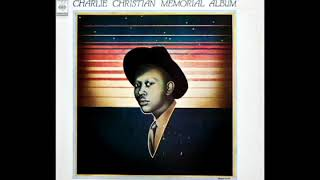 Charlie Christian Memorial Album Vol.3 [1971] - Charlie Christian