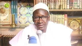 Prière du vendredi 21 Févr. à la Grande Mosquée de Touba: A voir absolument plein d'Enseignements