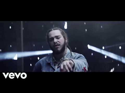 Drake Ft. Post Malone - Flex On You [Official Music Video]