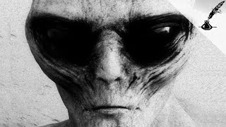 5 Horrifying Extraterrestrial Encounters Reported by Soldiers