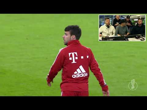 sportschau dfb pokal gewinnspiel
