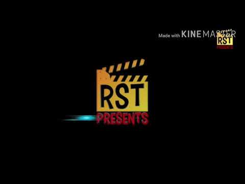 Odiya movie manara manasi##video meking ##