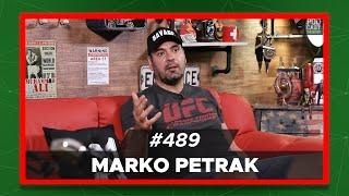 Podcast Inkubator #489 Ratko i Marko Petrak