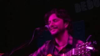 Manuel Carrasco - Uno x uno (En vivo)