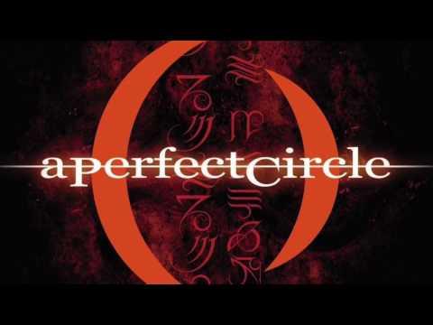 A Perfect Circle - Live - Entire Show (Audio) - Sugar Land, Texas 04/27/2017
