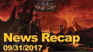 MMOs.com Weekly News Recap #106 July 31, 2017