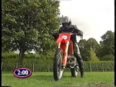 Download You Bet ITV 1995 With Chris Bromham