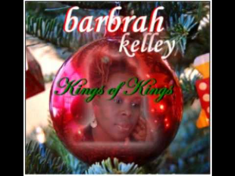 King of Kings Christmas Song