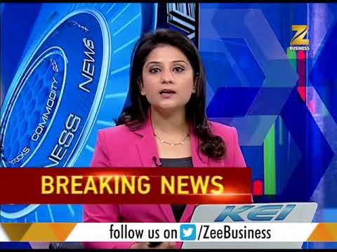 News@5: Homebuyers in Faridabad protest against Triveni group