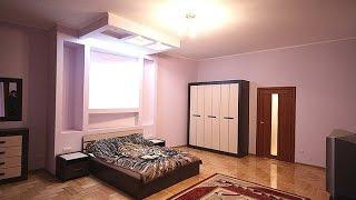 забронювати зняти подобова оренда комфортабельні квартири подобово в центрі Львова недорого ціни(, 2015-12-22T09:58:49.000Z)
