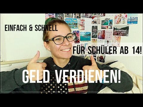geld verdienen als sch ler mit online umfragen nebenjob. Black Bedroom Furniture Sets. Home Design Ideas