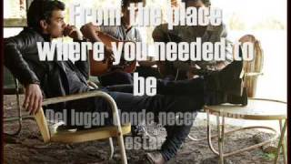 Jonas Brothers-Fly with me Lyrics/English Letra /Español