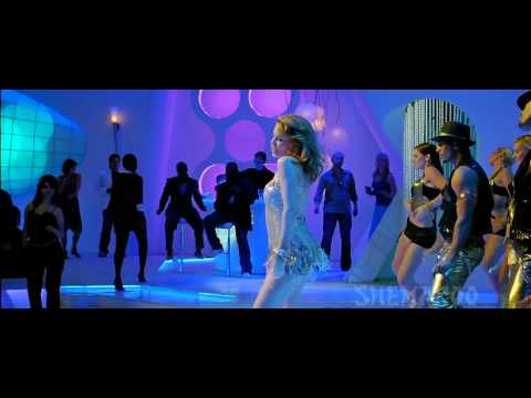 Blue hindi movie song -  Chiggy Wiggy