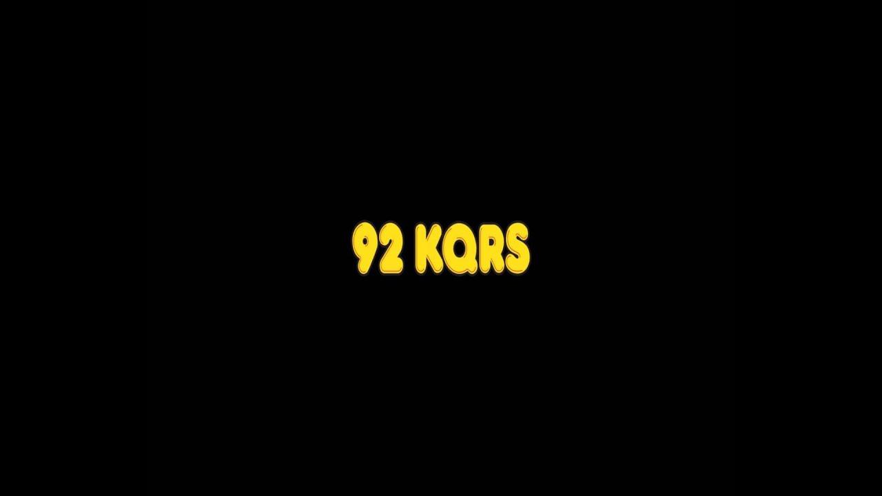 SIYATHA FM MORNING SHOW - 2019 02 27 | ඔබත් ඒකාධිපතියෙක්