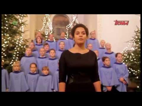 TV Trwam [2014-12-28] Pospieszcie o wierni