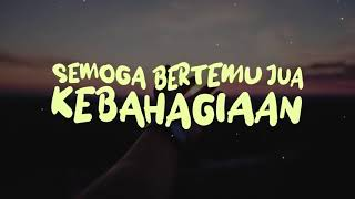 Lirik MEMORI BERKASIH Koplo Version OM Adella Voc Andi KDI ft Vira Azzahra