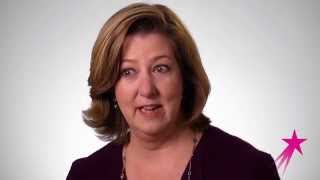 Scientist: Personalized Medicine   -Susan Baxter Career Girls Role Model