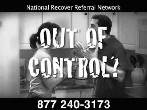 Drug Rehab TV Commercial
