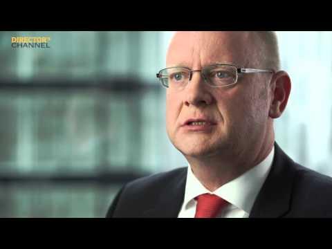 Wissen A-Z: Corporate Governance