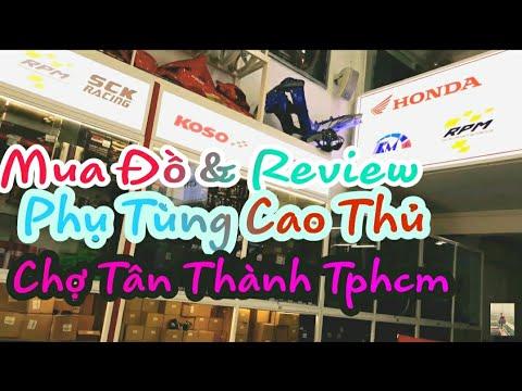 Photo of Tập 1:Khám Phá Mua Đồ Chợ Tân Thành – Gặp Idol Phú Móm [Serie trở lại youtube]  đẹp nhất