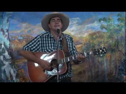 Jeff Brown - Little Buldog