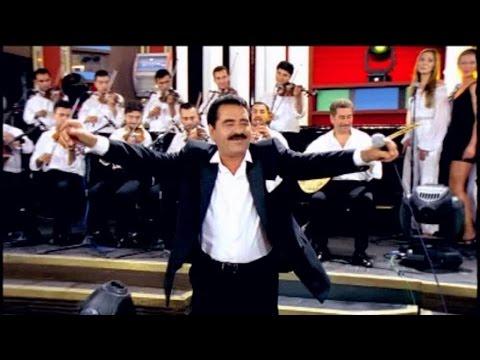 İbrahim Tatlıses - Tabi Tabi
