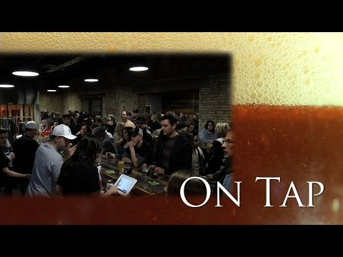 On Tap: Episode 4