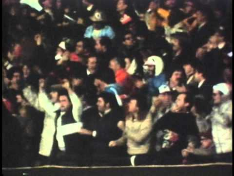 Pittsburgh Pirates 1979 (pt. 1/6)