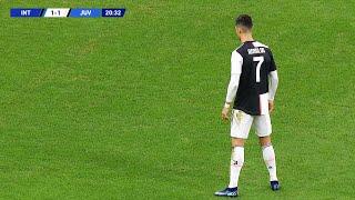 Download When Cristiano Ronaldo Surprised The World Mp3 and Videos