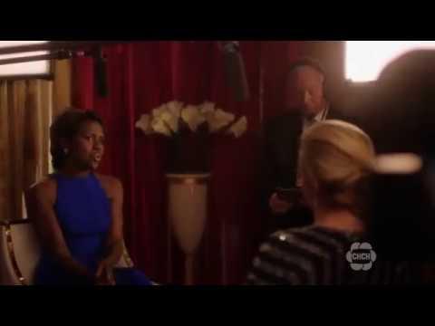 Nashville | Juliette Takes Responsibility For Jeffs Death