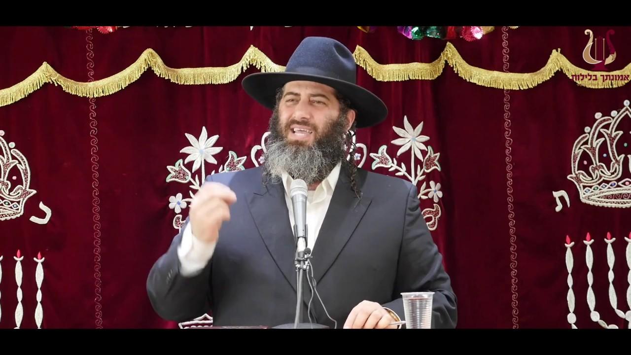 הרב רונן שאולוב - בבאות | רואים | מקובלים | מטהרי בתים | רבני השקר !!! חובה לכל יהודי !!!