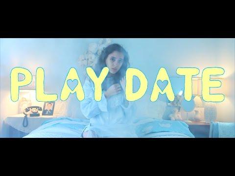 Play Date - Melanie Martinez Music Video