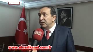Amiral Soner Polat: Türkiye'nin derhal devreye girmesi lazım