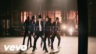 Watch Sam Sparro I Wish I Never Met You video