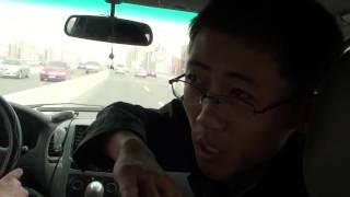 Почему трудно учить китайский язык(, 2015-02-08T06:39:14.000Z)