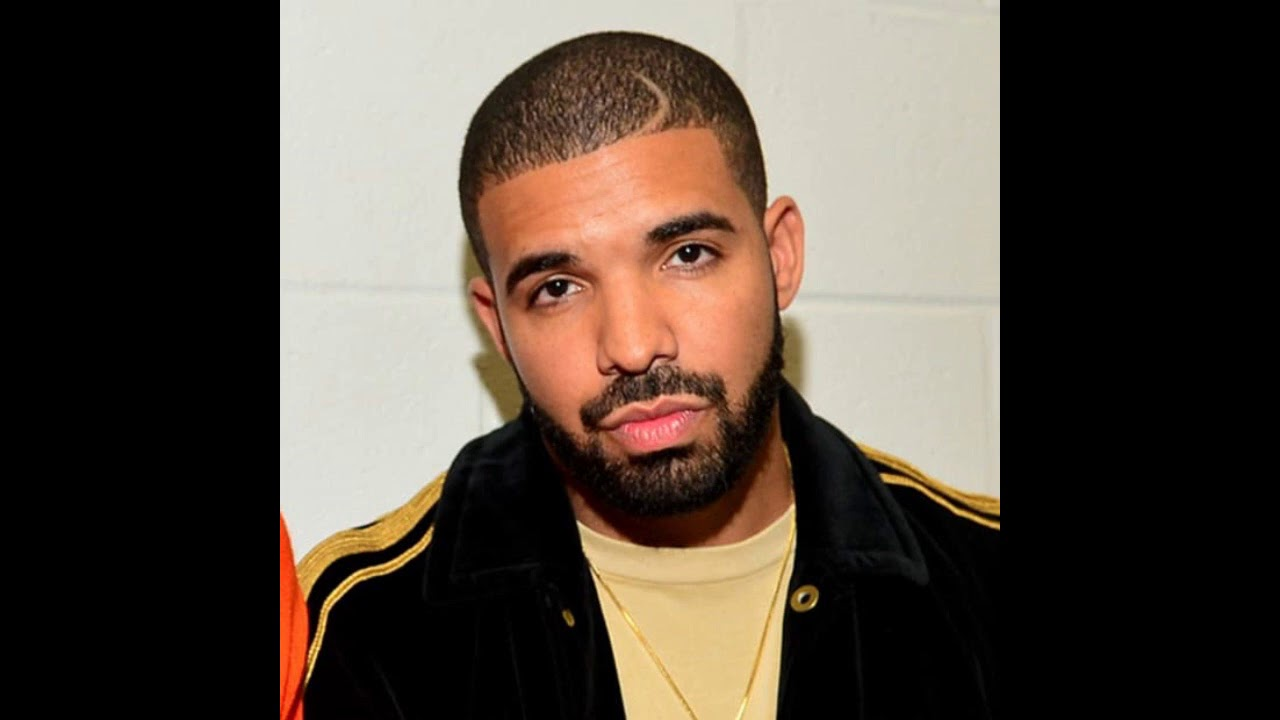 Drake - Laugh Now Cry Later (Official Music Video) ft. Lil Durk (reverb)