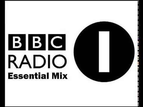 Essential Mix 1998 12 06   Norman Cook