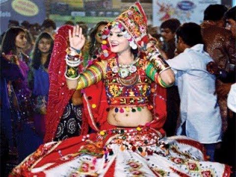 Khelaiya - Vol.11 : Tara Vina Shyam - Non-Stop Disco Dandiya    Gujarati Garba what aap status