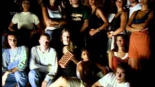 Rödelheim Hartreim Projekt - Wenn es nicht hart ist (Official 3pTV)