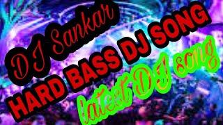 Main tera boy friend tu mera girl friend hi Power DJ song(letest DJ song)