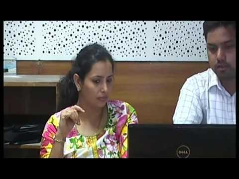 PLC Programming by Ms Ritula Thakur