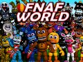 How to get FNaF World PC for free!