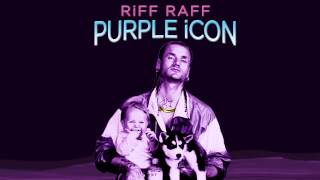 RiFF RAFF - MAYBE YOU LOVE ME FT. MiKE POSNER (CHOP NOT SLOP REMiX)