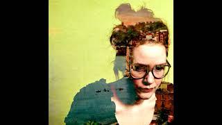 Sóley - I'll drown (Florian Rietze Remix)